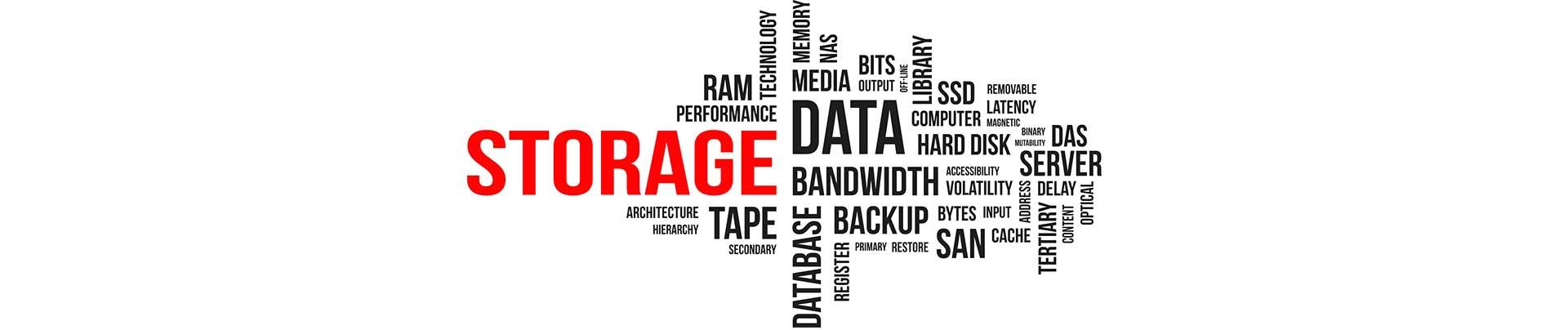 Proteja os dados valiosos da sua empresa!